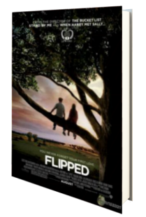 Flipped Movie