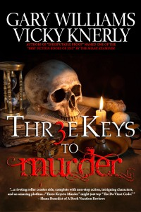 Three Keys to Murder Cover_Williams Knerly_Small