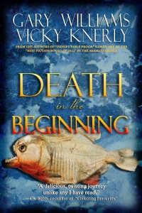 DITB_Cover_Williams_Knerly_Final