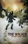 Time-Walker-web