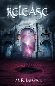 04 - Secondary Prize A - Release eBook - Release Blog tour