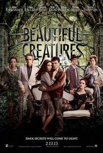 Beautiful-Creatures-Movie-Poster