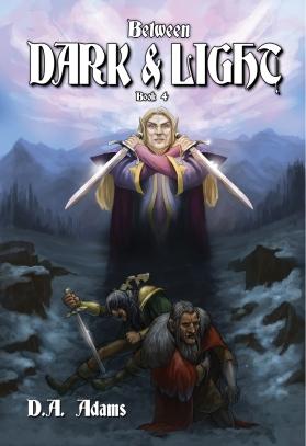 BDaL-Cover_FINAL-Larger