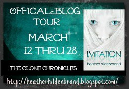 Imitationblogtourbutton