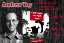 AndrewToy-TourBadge