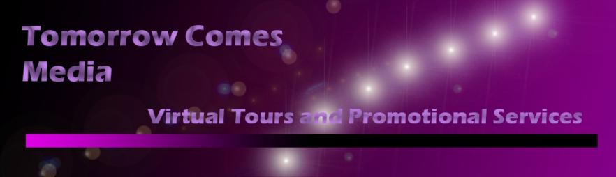 Header1-TomorrowComesMedia-alt