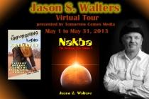 JasonSWalters-TourBadge