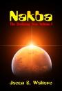Nakba Cover