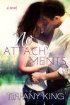 No Attachments