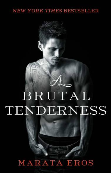 Brutal_Tenderness