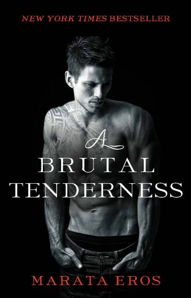 Brutal_Tenderness