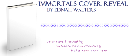 Cover_Reveal_Banner_for_Immortals
