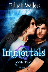 Immortal_couple_medium