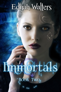 immortalsgirl_medium