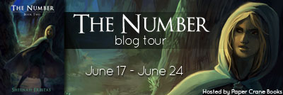 Number_blog_tour