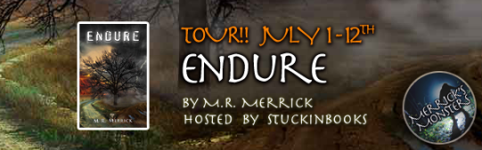EndureJuly (2)
