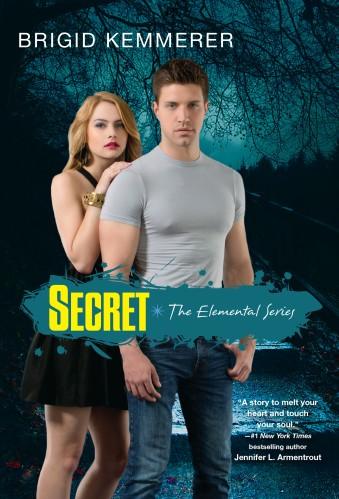 secret (1)