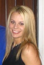 Angeline Kace