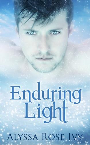Enduring Light - ARI