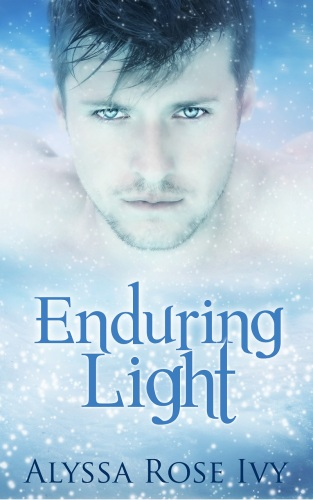 Enduring Light - ARI