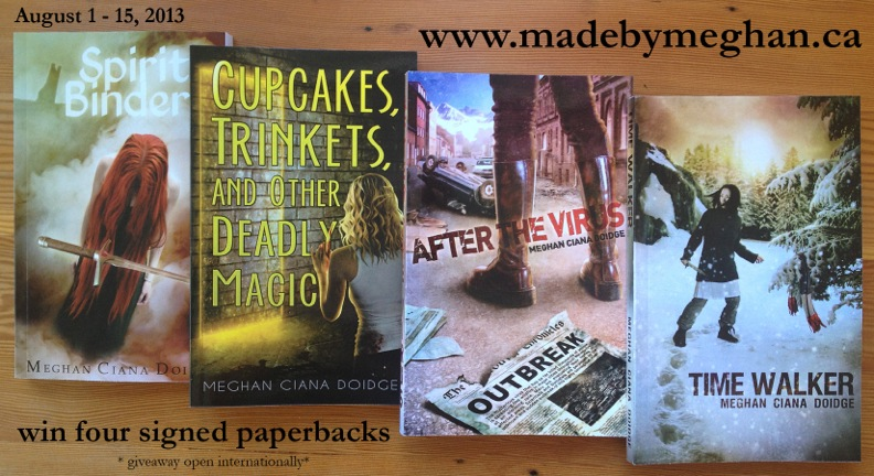 giveaway_fourpaperbacks_promo