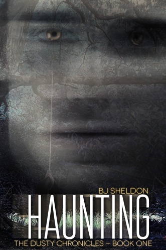 Haunting_medium