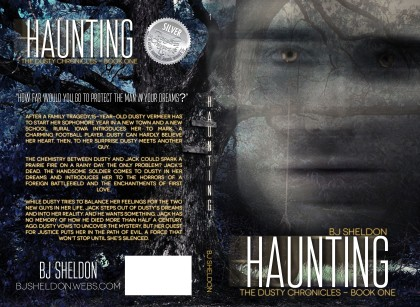 Haunting_print