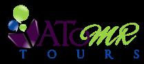 AToMRTours2C66a-A00aT03a-Z