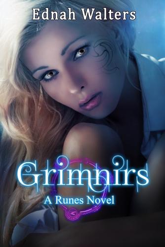 Grimnirs Huge