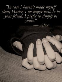 SoulSurvivor-Alex