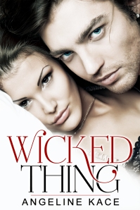 WickedThing