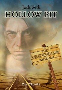 Hollow Pit