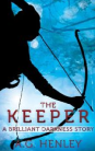 The_Keeper