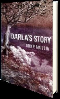 Darla's Story