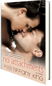 No Attachments
