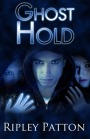ghost hold