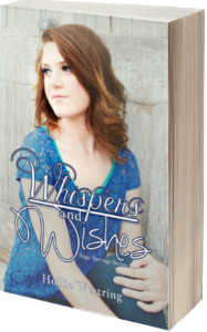 Whispers and Wishes