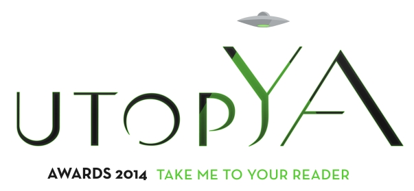 utopyaAwards2014logo