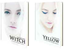 Witch and Yellow