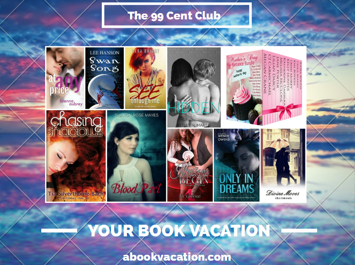 The_99_Cent_Club_95