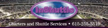 InShuttle