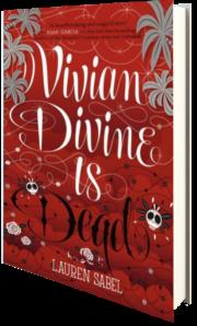 Vivian Devine is Dead