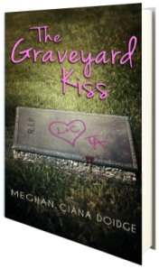 The Graveyard Kiss