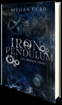 Iron Pendulum
