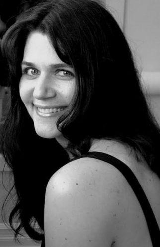 Tamara Rose Blodgett