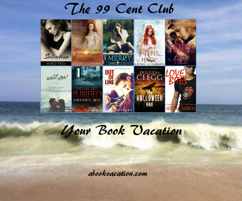 Your Book Vacation 114