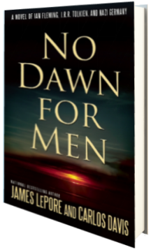 No Dawn for Men