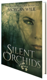 Silent Orchids