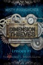 The Dimension Thieves