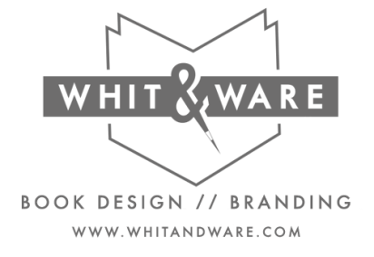 ww_2015_logo_a